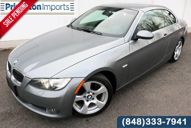 2009 BMW 328i in Ewing, NJ 08638