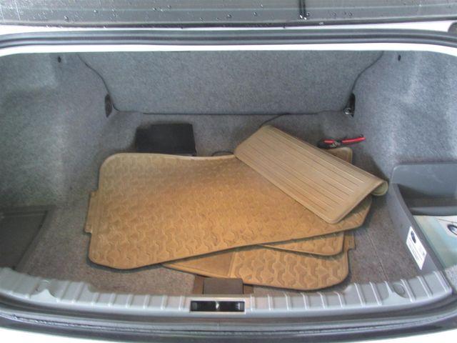 2009 BMW 328i Gardena, California 11