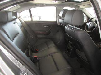 2009 BMW 328i Gardena, California 12