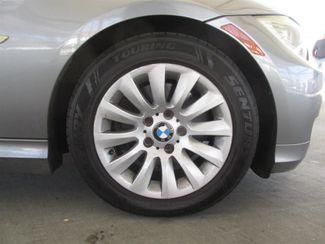 2009 BMW 328i Gardena, California 14