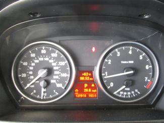 2009 BMW 328i Gardena, California 5