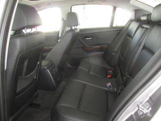 2009 BMW 328i Gardena, California 10