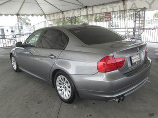 2009 BMW 328i Gardena, California 1