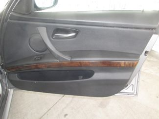 2009 BMW 328i Gardena, California 13