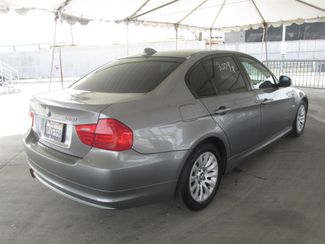2009 BMW 328i Gardena, California 2