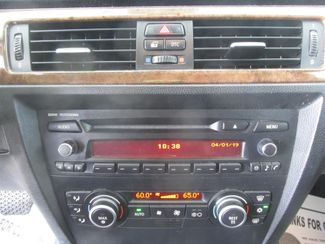 2009 BMW 328i Gardena, California 6