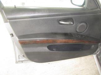2009 BMW 328i Gardena, California 9