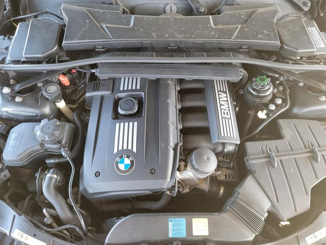2009 BMW 328i Gardena, California 15