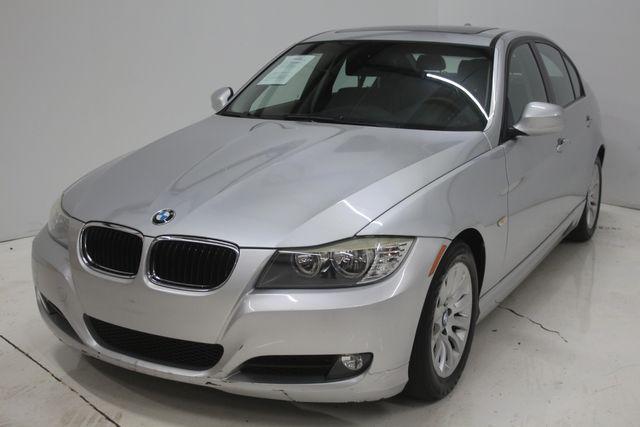 2009 BMW 328i Houston, Texas 1