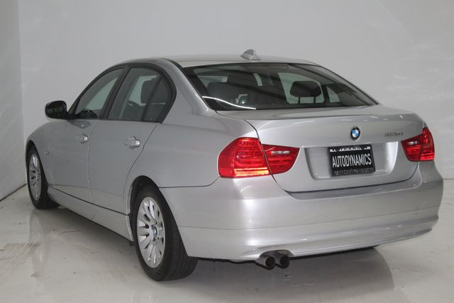 2009 BMW 328i Houston, Texas 10