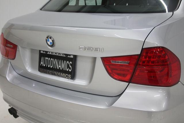 2009 BMW 328i Houston, Texas 12