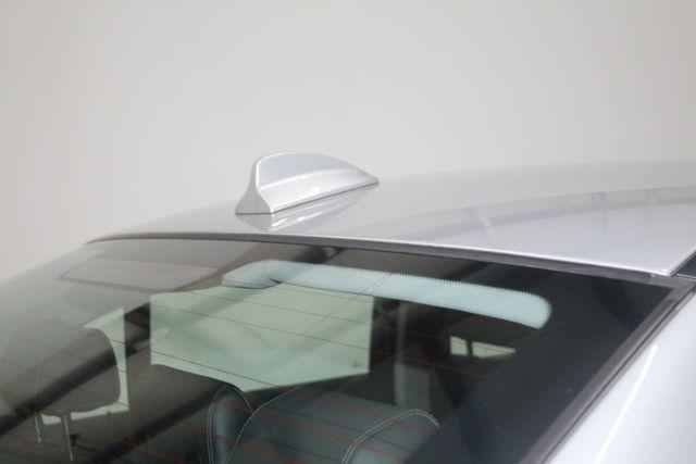 2009 BMW 328i Houston, Texas 13