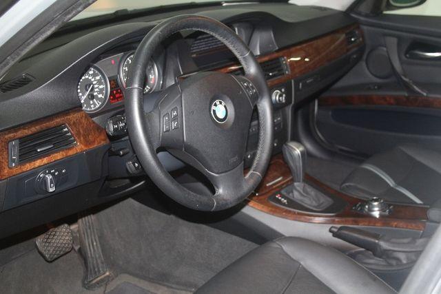2009 BMW 328i Houston, Texas 14