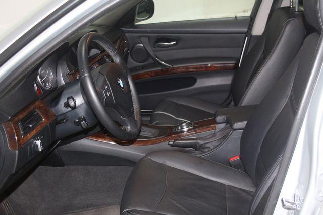2009 BMW 328i Houston, Texas 15