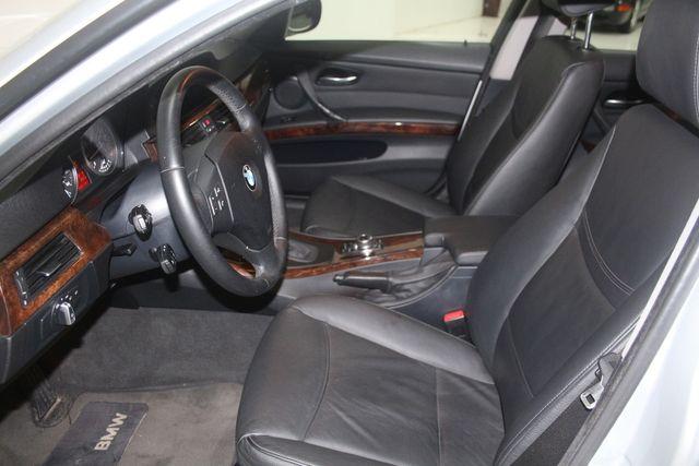 2009 BMW 328i Houston, Texas 16