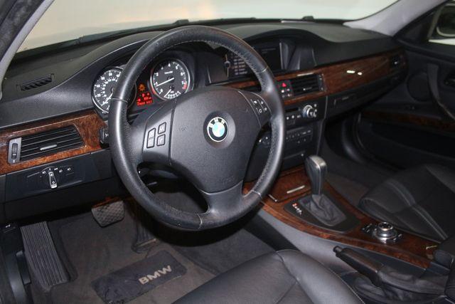 2009 BMW 328i Houston, Texas 17