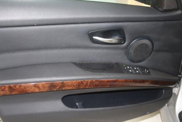 2009 BMW 328i Houston, Texas 18