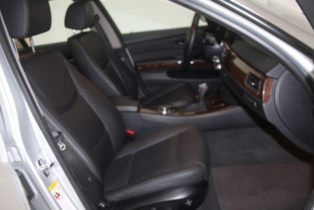 2009 BMW 328i Houston, Texas 19