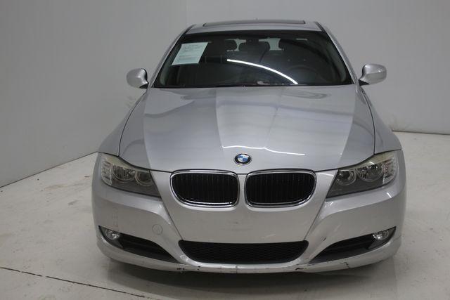 2009 BMW 328i Houston, Texas 2