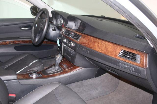 2009 BMW 328i Houston, Texas 20