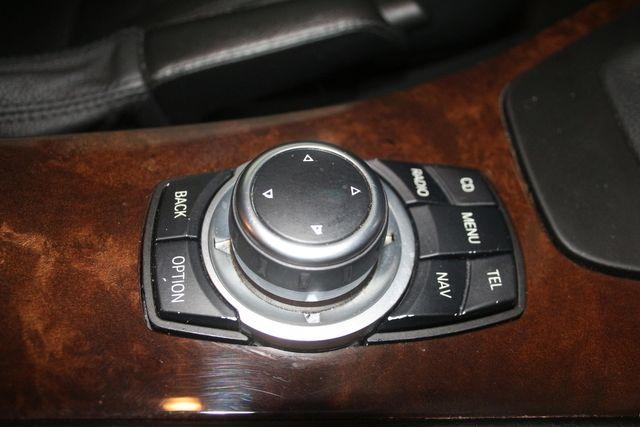 2009 BMW 328i Houston, Texas 21