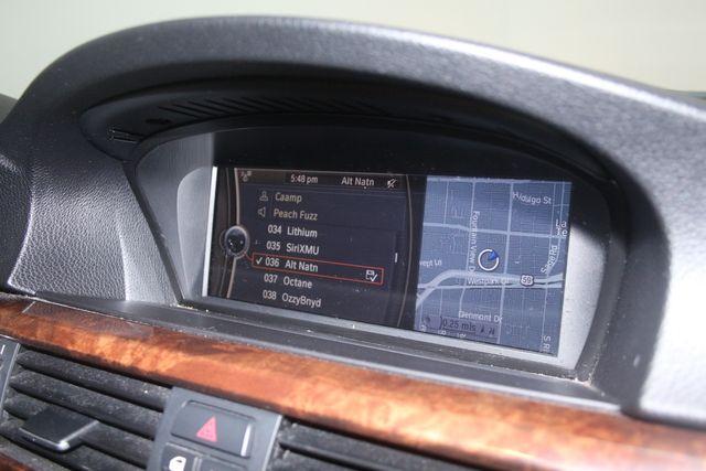 2009 BMW 328i Houston, Texas 22