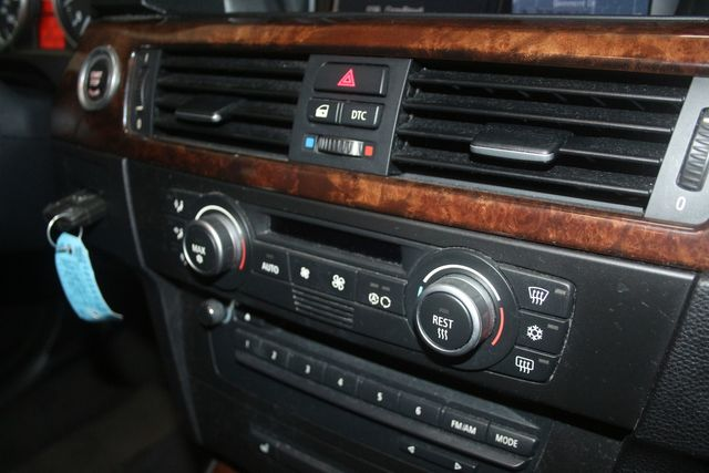 2009 BMW 328i Houston, Texas 23