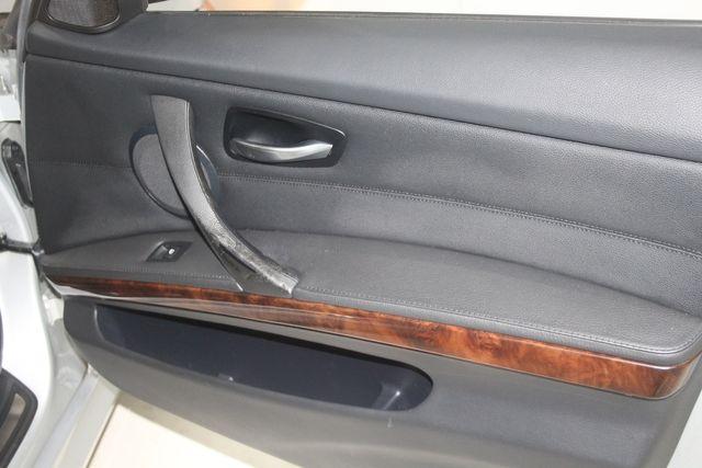2009 BMW 328i Houston, Texas 25