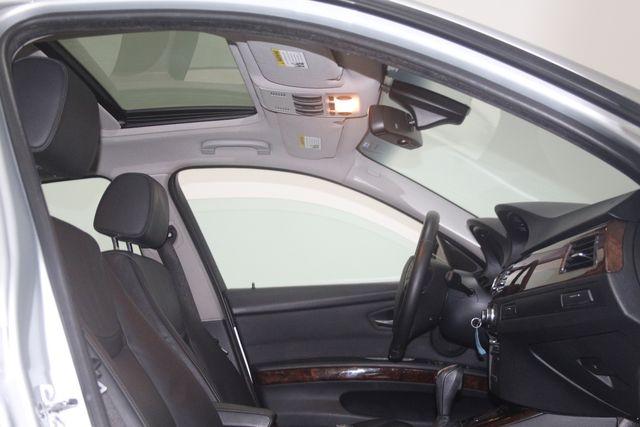 2009 BMW 328i Houston, Texas 26