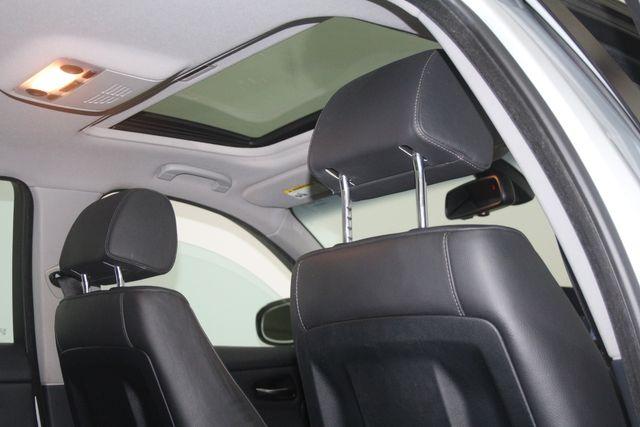 2009 BMW 328i Houston, Texas 27