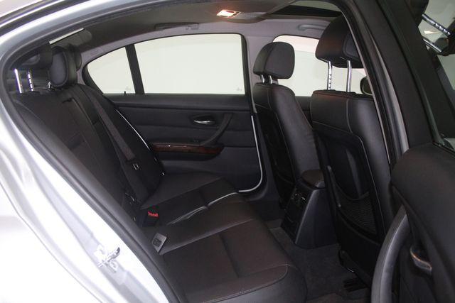 2009 BMW 328i Houston, Texas 28
