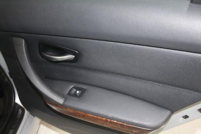 2009 BMW 328i Houston, Texas 29
