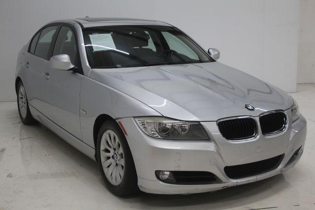 2009 BMW 328i Houston, Texas 3