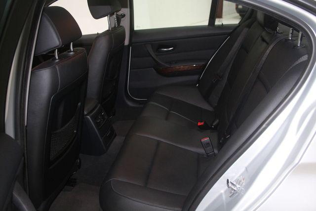 2009 BMW 328i Houston, Texas 30