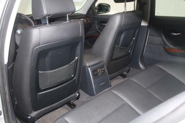 2009 BMW 328i Houston, Texas 31