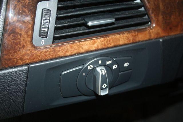 2009 BMW 328i Houston, Texas 33