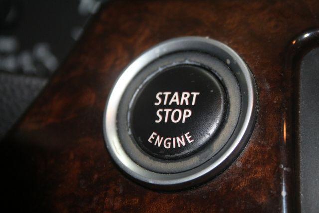 2009 BMW 328i Houston, Texas 34