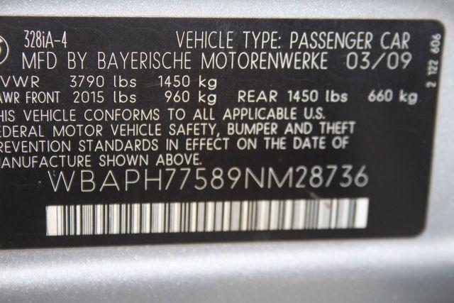 2009 BMW 328i Houston, Texas 35
