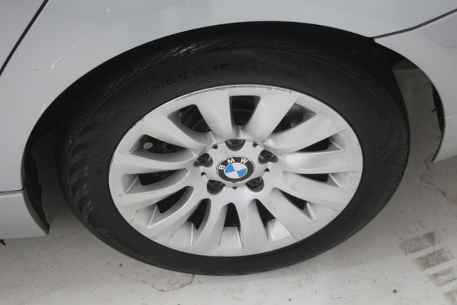2009 BMW 328i Houston, Texas 4