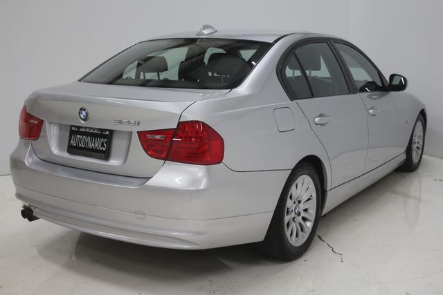 2009 BMW 328i Houston, Texas 7