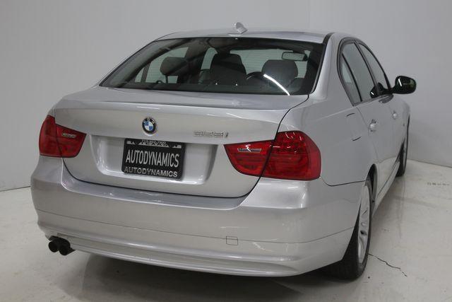 2009 BMW 328i Houston, Texas 8