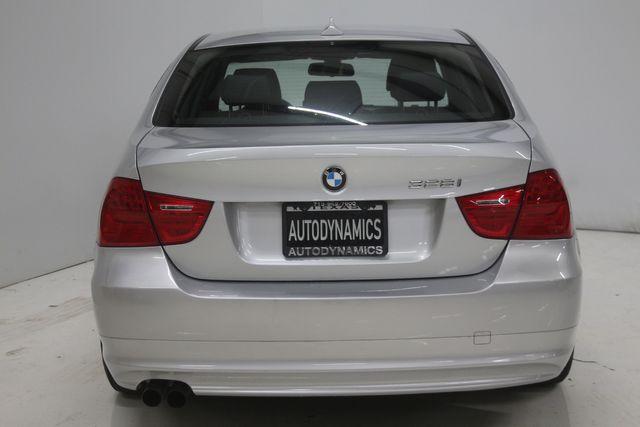2009 BMW 328i Houston, Texas 9