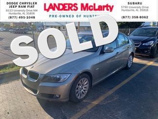 2009 BMW 328i 328i | Huntsville, Alabama | Landers Mclarty DCJ & Subaru in  Alabama
