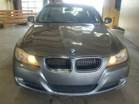 2009 BMW 328i  | JOPPA, MD | Auto Auction of Baltimore  in JOPPA, MD