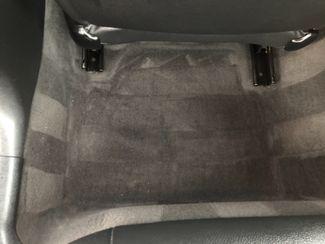 2009 BMW 328i 328I LINDON, UT 21