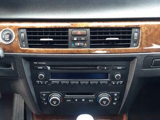 2009 BMW 328i 328I LINDON, UT 38