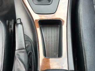 2009 BMW 328i 328I LINDON, UT 39