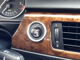 2009 BMW 328i 328I LINDON, UT 41