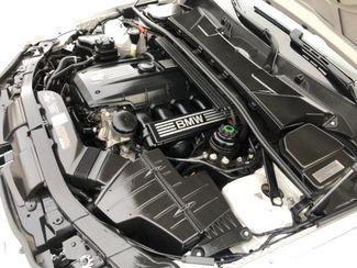 2009 BMW 328i 328I LINDON, UT 43