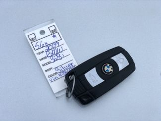 2009 BMW 328i 328I LINDON, UT 44